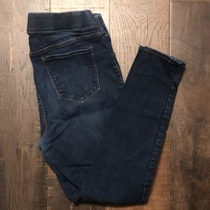 👖Plus Size Old Navy Stretch Jeans👖